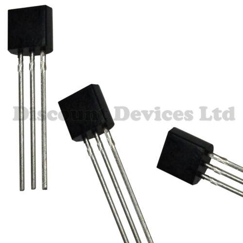 2SC815Y C815Y NPN Transistor diverses quantités