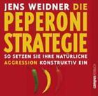 Die Peperoni Strategie (2007)