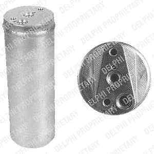 Delphi-Climatizzatore-Ricevitore-Asciugatrice-TSP0175135-Nuovo-di-Zecca-5-ANNO-DI-GARANZIA