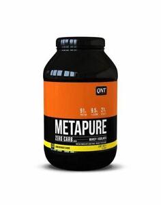 QNT-Metapure-Zero-Carb-FAT-FREE-isolato-di-proteina-di-siero-di-latte-in-polvere-con-meringa-al