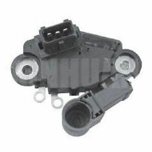 Regler-fuer-Lichtmaschine-VALEO-BMW-5er-E34-E39-520i-523i-528i-525tds-touring