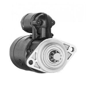 Anlasser-VW-Kaefer-Kaefer-1200-1-2-1300-1-3-1302-1-3-1302-1-6-1303-1500-1-5-1-6