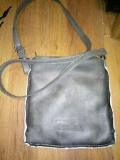 Fritzi aus Preussen Women/'s Baila Cross-Body Bag