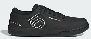 Five Ten 5 10 Freerider Pro Mountain Bike Shoes Black