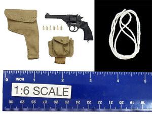 1//6 Scale UJINDOU Action Figures Head Wrap /& Scarf Edward Macdonald SAS