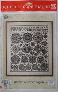 Permin-of-Copenhagen-Graphs-Sampler-1826-Museum-Celle-154410
