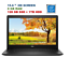 "thumbnail 1 - New Dell Inspiron 15.6"" Laptop Intel Pentium N5030,8GB RAM & 128GB SSD+ 1TB HDD"