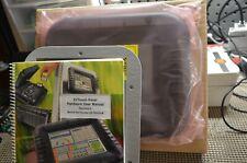 Automation Direct Ez S6c F Touchscreen Hmi