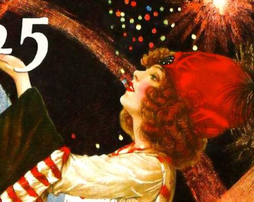 Foire de Paris Tour Eiffel Poster New Repro Porte de Versailles Art Print 322
