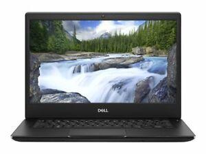 Dell-Latitude-3400-Intel-i3-4GB-RAM-128GB-SSD