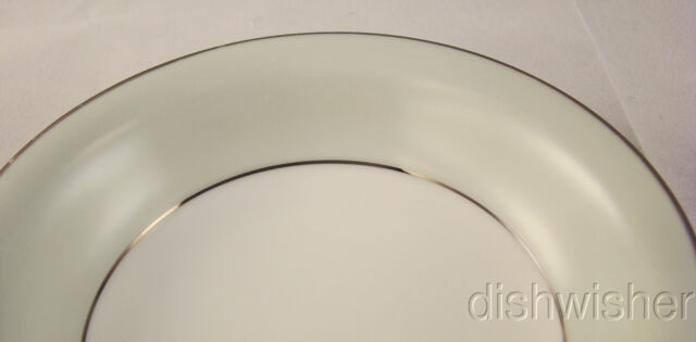 Noritake China GREENCOURT Dinner Plate s EXCELLENT