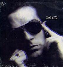 """Falco Do It Again 4 track Usa 12"""""""