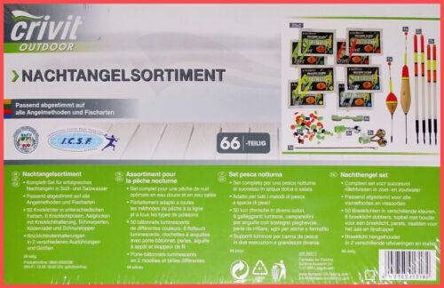 Angelzubehör Set Angelbox Angelausrüstung Angsortiment Kunstköder Angelblei NEU