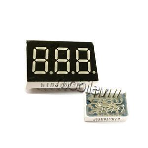 1x verstellbare Reibahle 11-12mm 11,00-12,00mm schnellverstellbare Ahle Räumahle