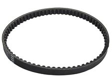 Kymco ZX50 drive belt ZX50 Super fever