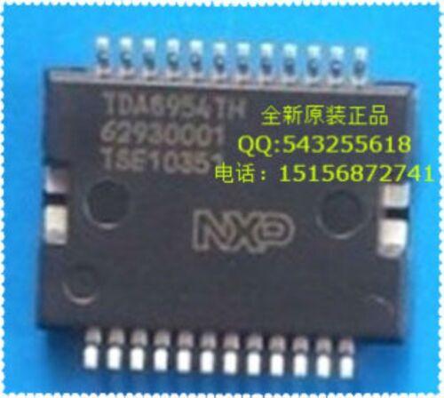 PHI TDA8954TH HSOP24 2 X 150 W class-D power