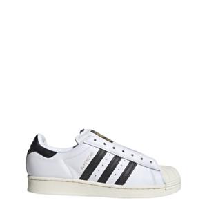 Adidas-Superstar-Laceless-Sneaker-Uomo-FV3017-Ftw-Wht-C-Black-Ftw-Wht