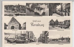 100000-Foto-AK-Flensburg-Mehrbildkarte-vor-1945
