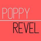 poppyrevel