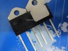 1 PC bta26-800bw STM Triac 25a 800v 50ma to220ab NEW #bp