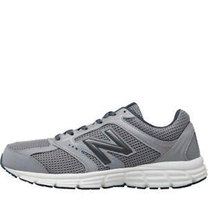 new balance trainers 6.5