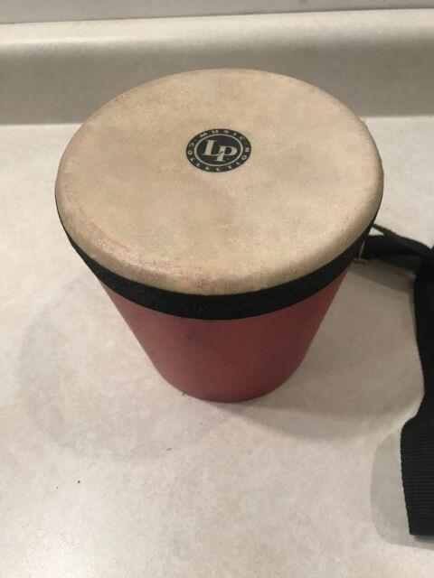 Enfants Fantaisie gonflable Bongo African Drums