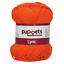 Puppets-Lyric-No-8-100-Cotton-DK-Double-Knitting-Yarn-Wool-Craft-50g-Ball thumbnail 24