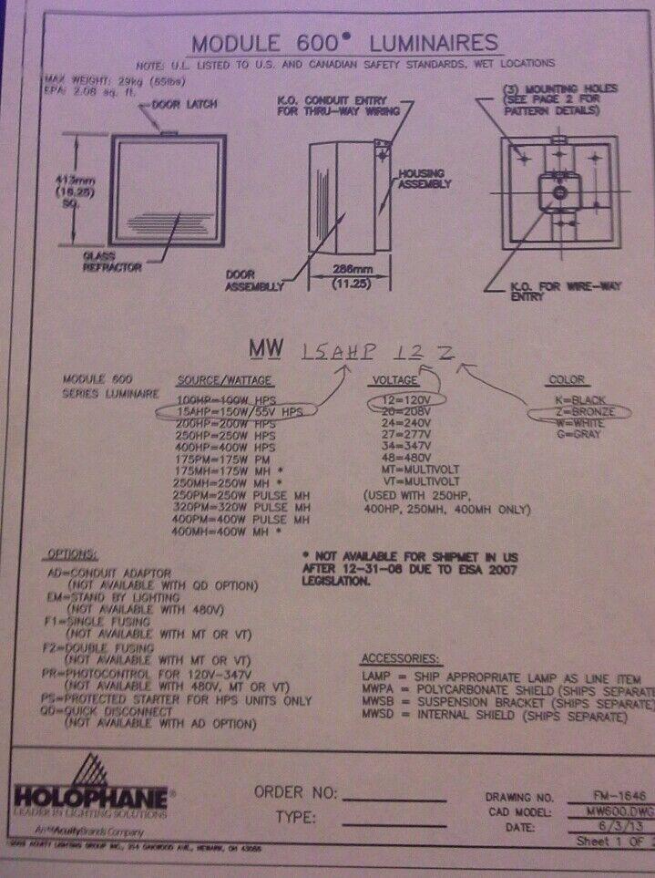 Holophane    Wiring    Diagram    Apc Wiring    Diagram     Intermatic Wiring    Diagram     Osram Wiring    Diagram