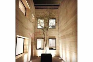 Keller Williams vende Hermosa Residencia en Bosques de las Lomas