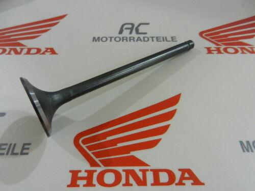 Honda CBX 1000 Einlassventil Ventil original neu valve inlet new