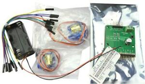 Monkmakes-SKU00051-SEI-Servo-Motore-Kit-per-Raspberry-Pi