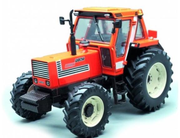Replicagri 1 32 Scale FIAT 1180 DT Diecast  Modèle tracteur  acheter pas cher