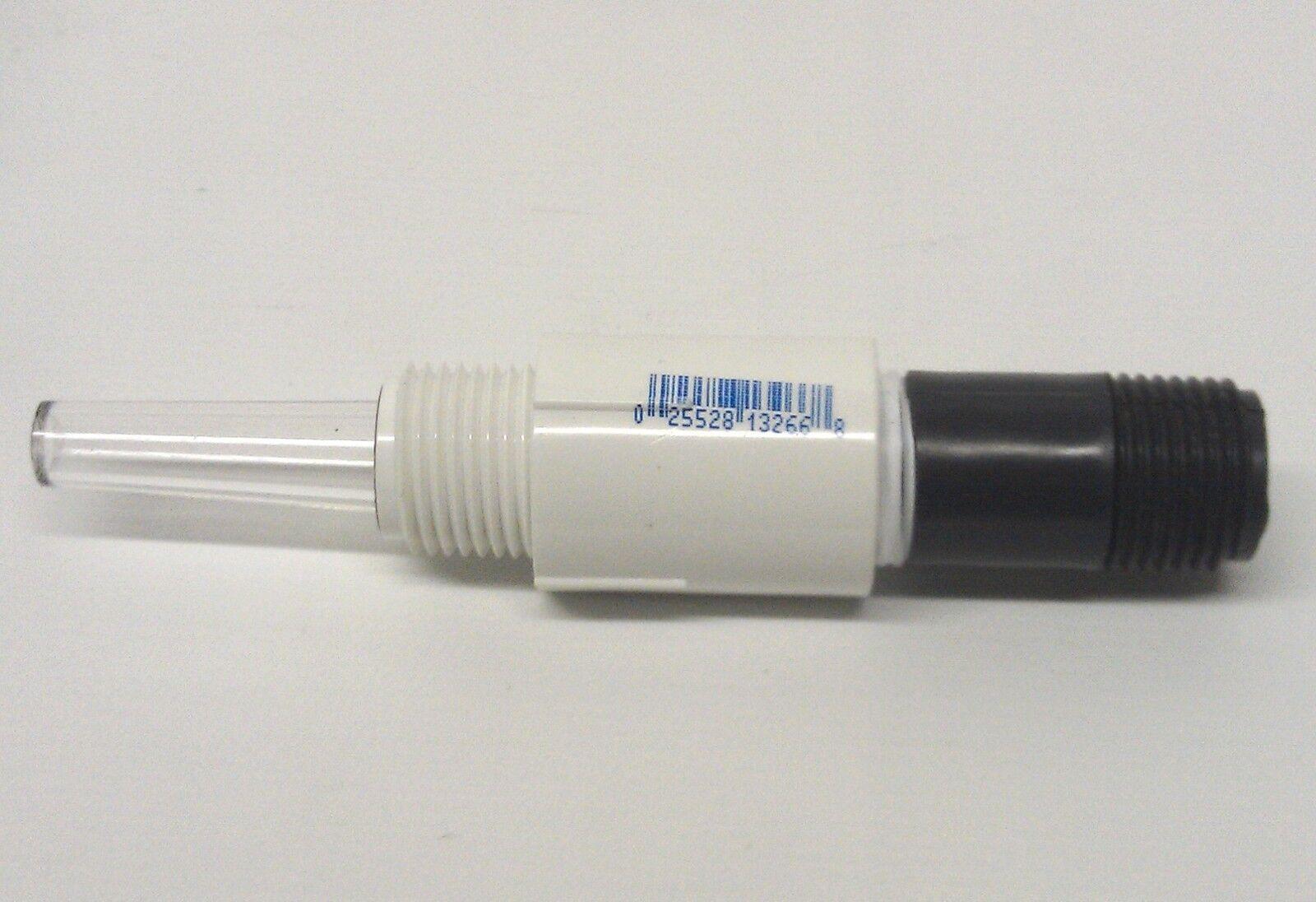 Aqua-Link ADP Protein Skimmer Skimmer Skimmer VT 2580 Venturi  SET IT & FORGET IT  Design c8bc34