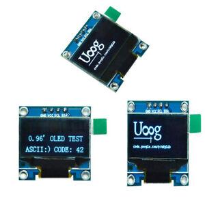 0-96in-I2C-IIC-Serial-128X64-OLED-LCD-LED-Display-Module-SSD1306-D6L3