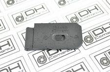 Nikon Coolpix P7700 Battery Door Cover Lid  Repair Part DH4841