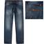 B-Ware-Nudie-Herren-Jeans-Hose-Regular-Tapered-Straight-Fit-UVP-139 Indexbild 26
