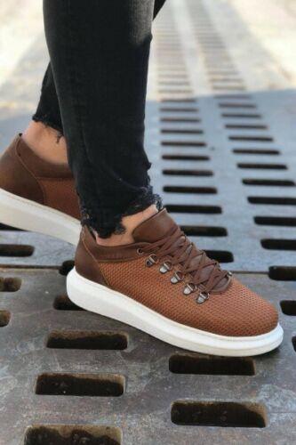 European Chekich Shoe 100/% Vegan Products Reliable Australian Service CH021