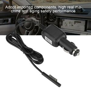 Universal-12V3A-Car-Charger-Power-Supply-Adapter-For-Microsoft-Surface-Pro5-Pro6