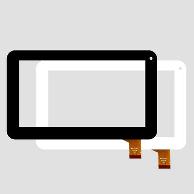 For AOSON M751S-BS M751S-BS2 Touch Screen Digitizer Tablet Glass Replacement