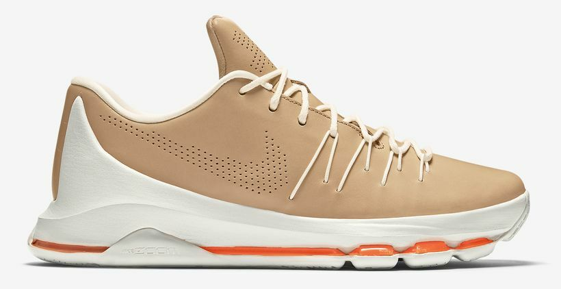 2016 nike kd 8 ext