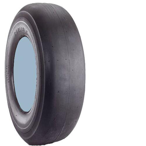 4.80-8 480-8 4.80x8 480x8 480//400-8 Slick Smooth Tire