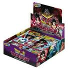 Bandai DragonBall Super Card Game Unison Warrior Booster Pack - 24 Packs