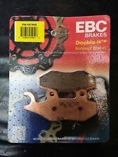 EBC Brake Pads FA197HH