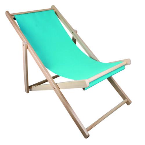 Liegestuhl klappbar aus Holz Klappliegestuhl Strandstuhl Liegestuhl Strandsessel