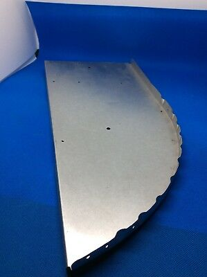 35-524238-4 RETAINER-CONT BEECHCRAFT PISTON AIRCRAFT PARTS