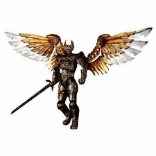 Kiwami Tamashii Golden Knight Winged Garo Exclusive Japan new.
