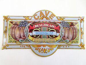 Metal-Door-Sign-Cave-Bordeaux-Grape-Wine-Cavern-Barrels-Wall-Kitchen-7-75-034-L