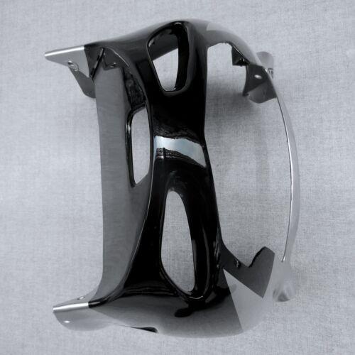 ABS Fairing Bodywork Panel Kit Set Fit for Honda CBR1100XX Blackbird 1996-2007