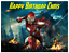 MARVEL IRON MAN PERSONALISED EDIBLE BIRTHDAY CAKE TOPPER A4//CIRCLE