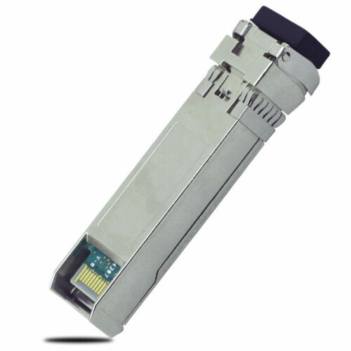 Intel FTLX1471D3BCV-IT SM Transceiver module For X520-DA2,E10GSFPLR,X520-DA1